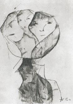 Angelo Elo Caramel, 1969